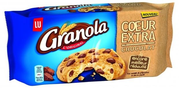 granola-nouveau-cookie-coeur-extra-tendre-1024x507